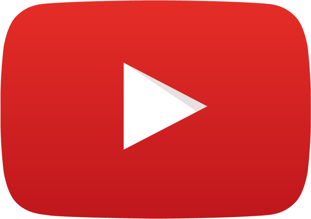 YouTube video - Training