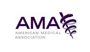 AMA logo.png