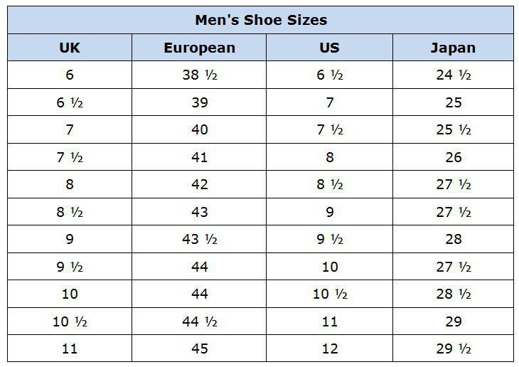 mens-shoes.JPG