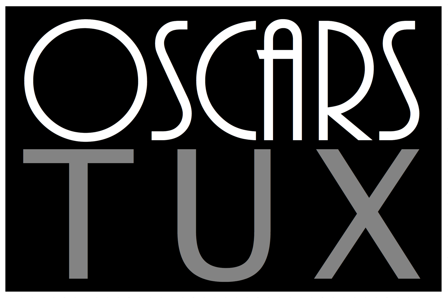 OSCARS TUX  Hollywood Driven! Top 2016 slim fit tuxedo rental 1 Hour serve.