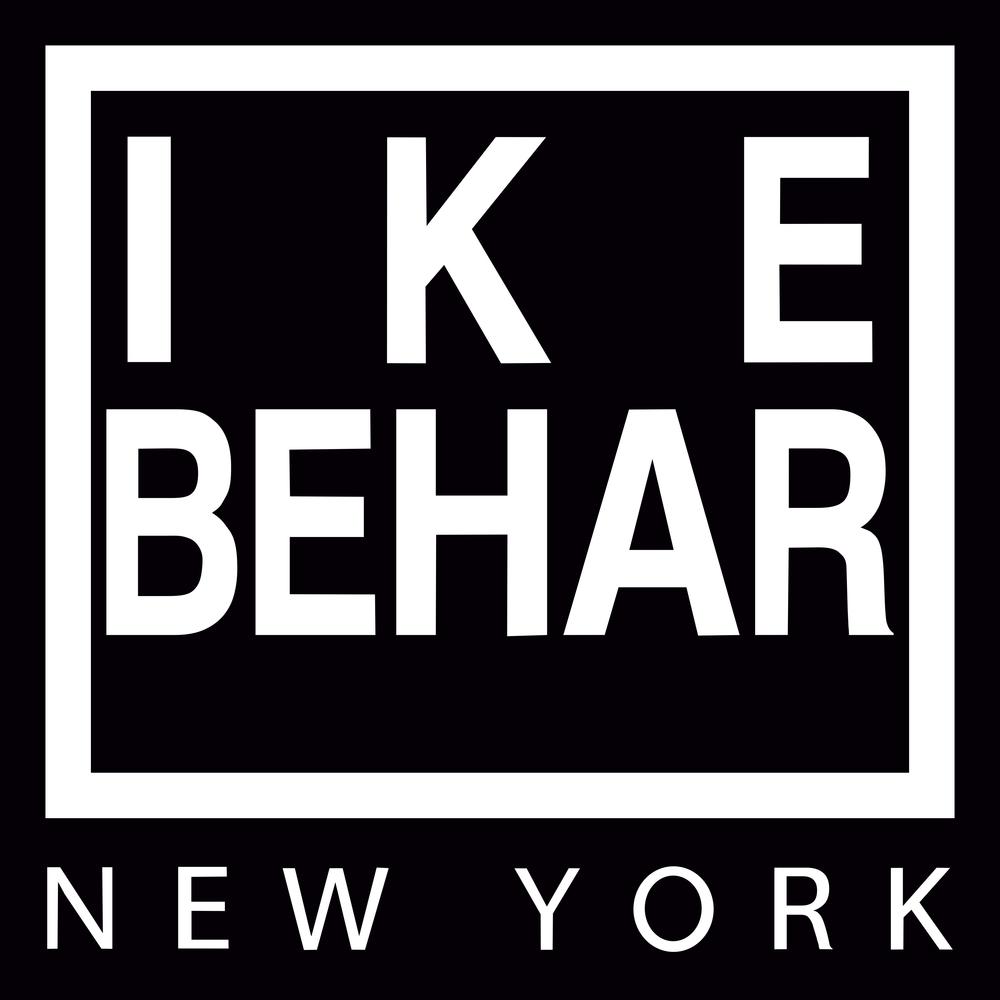 ike_behar_logo