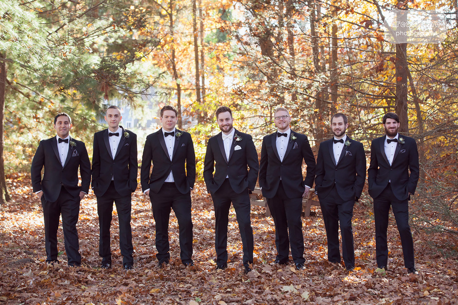 Courtesy of Dreamlove Photography Tuxedos by us.