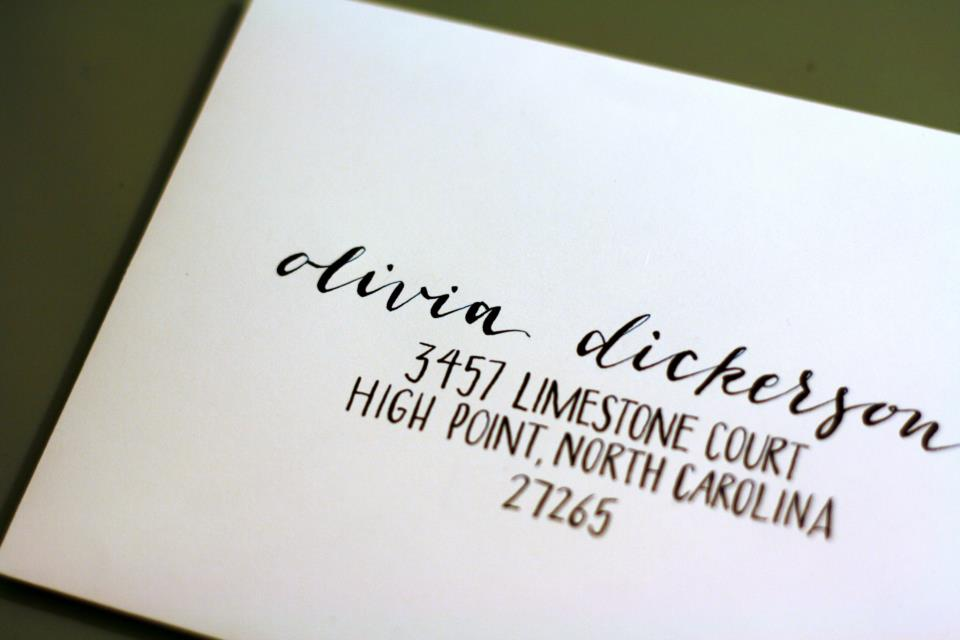 Olivia Envelope.jpg