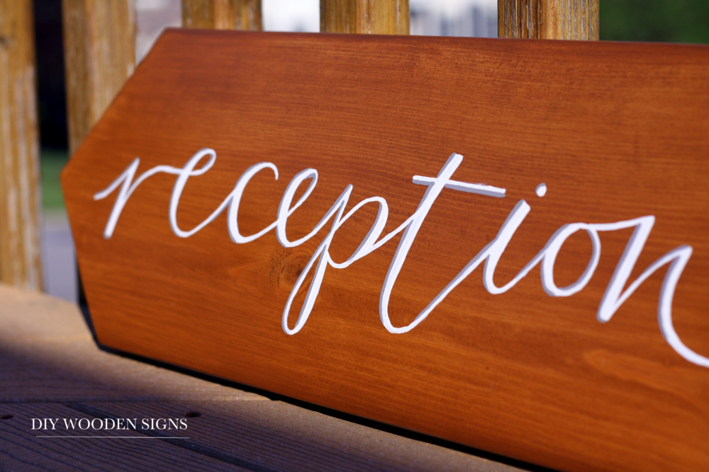 blog wooden reception sign.png