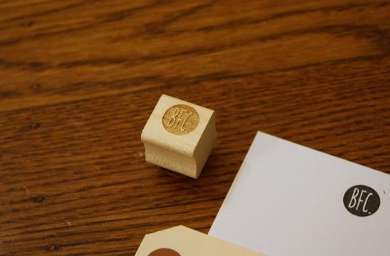 initial stamp.JPG