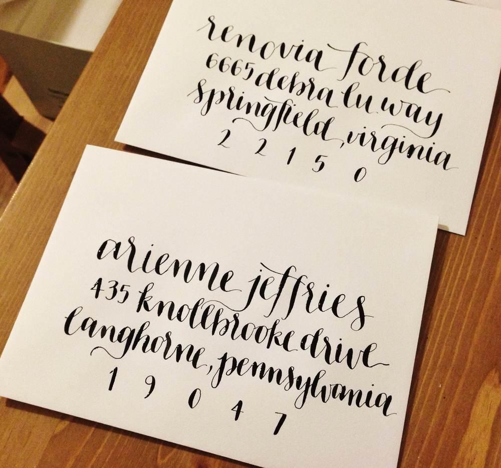 Jeanine Envelopes.jpg