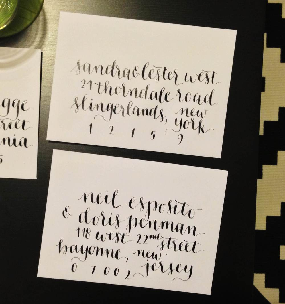 Jeanine Envelopes 2.jpg