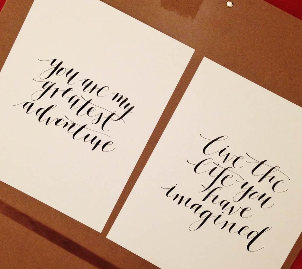 2 Prints.jpg