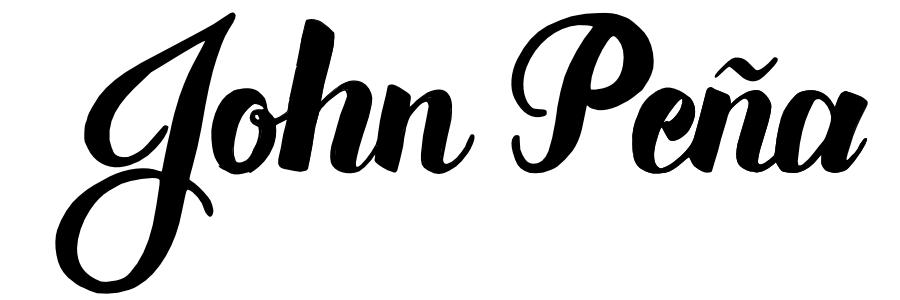 John Pena Final.png