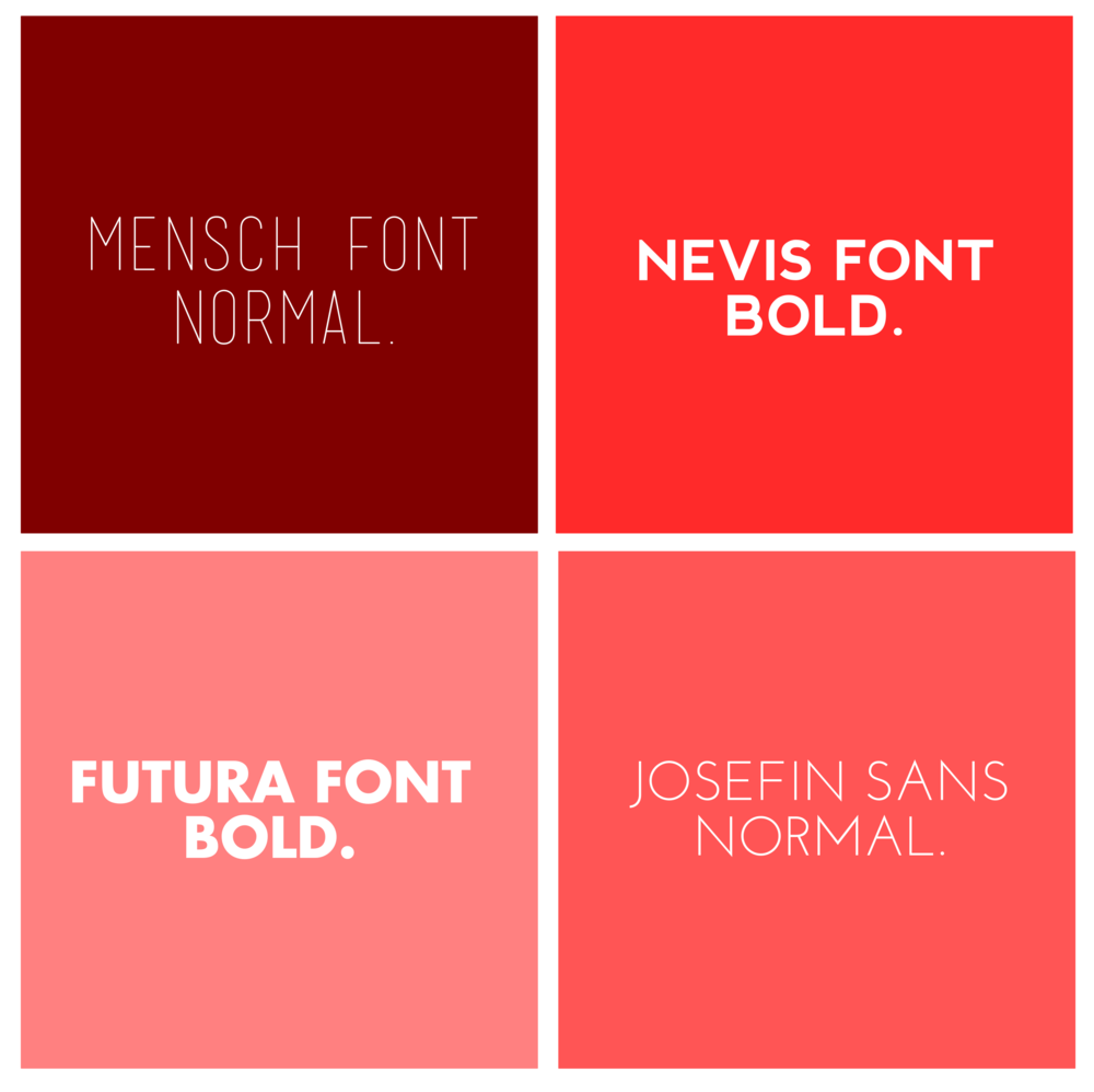 Favorite Fonts.png