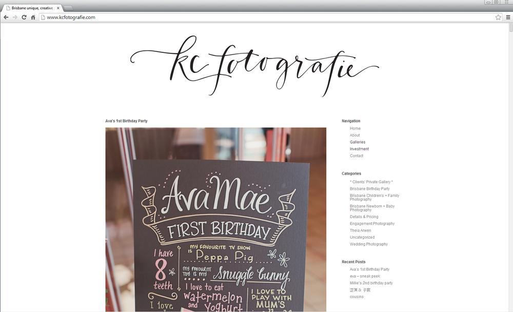 kc fotografie logo screen shot.png