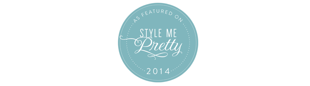 style me pretty badge.png
