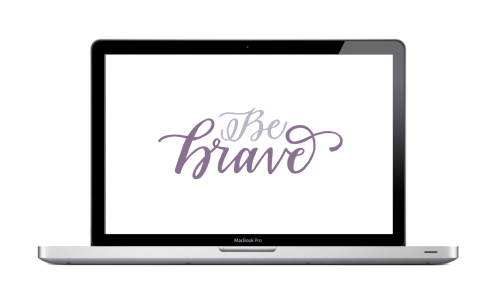 be brave download macbook.png
