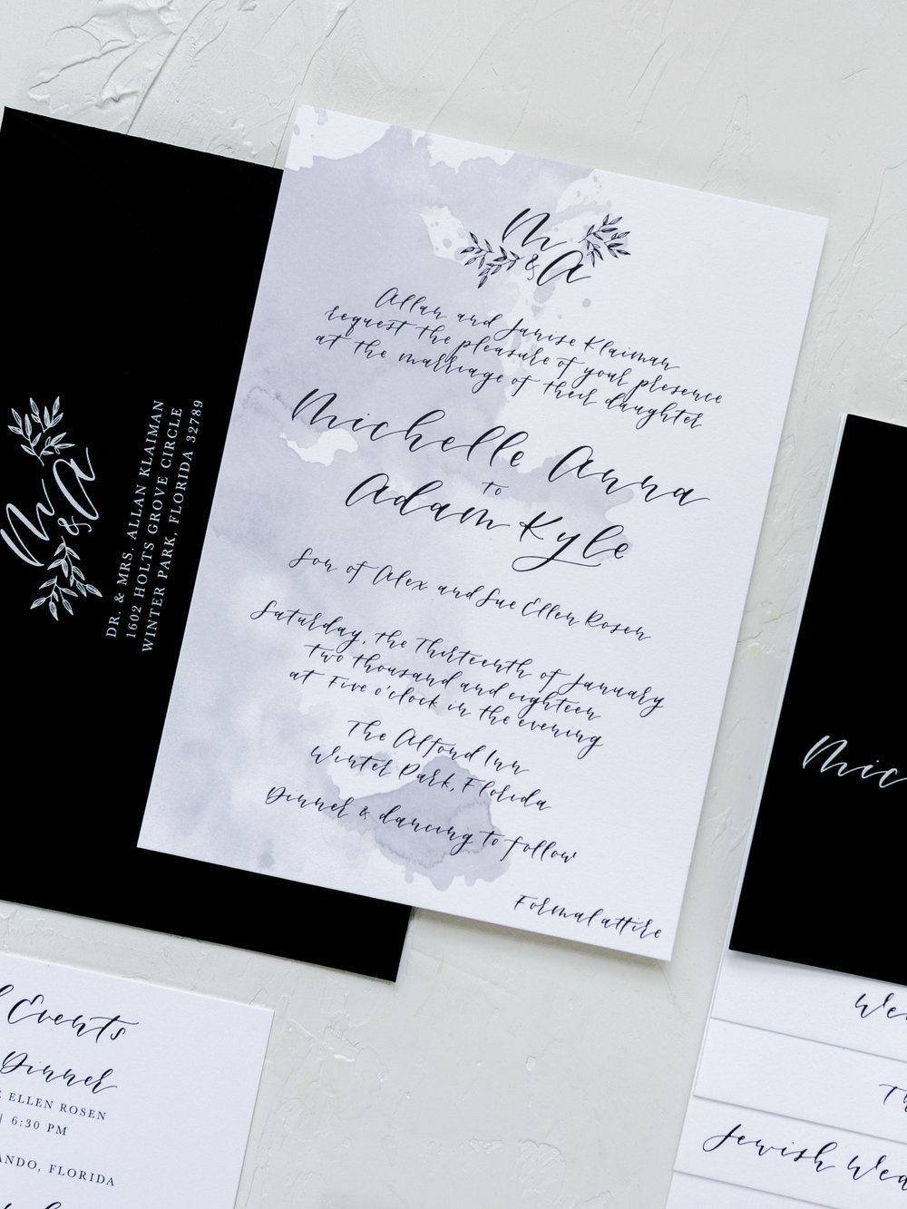 BrownFoxCalligraphyJulySession-CassieValentePhotography0029.JPG