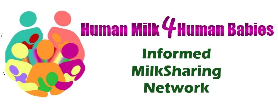 humanmilk.png