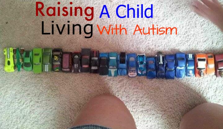autismbanner.jpg