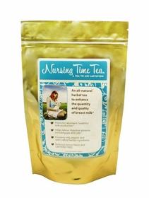 Fairhaven Health's Nursing Time Tea!