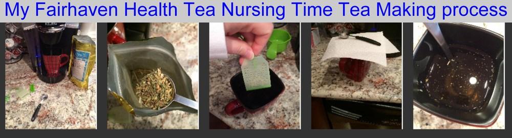 nursingtime.jpg