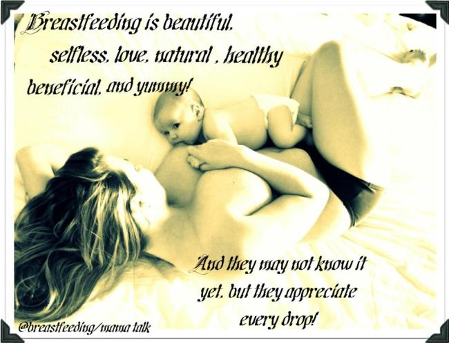 Breastfeeding is Love.jpg