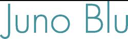 Juno Blu