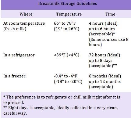 Freezer Containers Bpa Free Breastfeeding Mama TalkStoring Breastmilk%i
