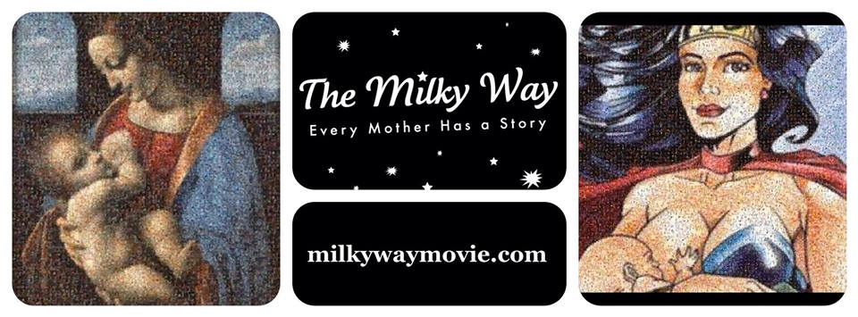 The Milky Way Movie