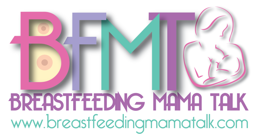 The BFMT Mission Statement