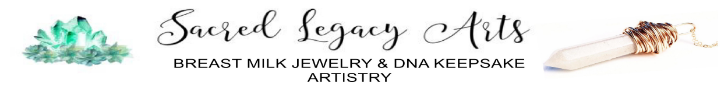 Sacred Legacy Arts