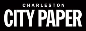 logo_charleston_city_paper.jpg