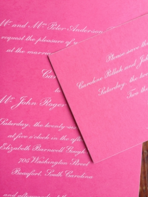 photo-pink.jpg