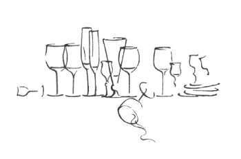 wineglasses.png