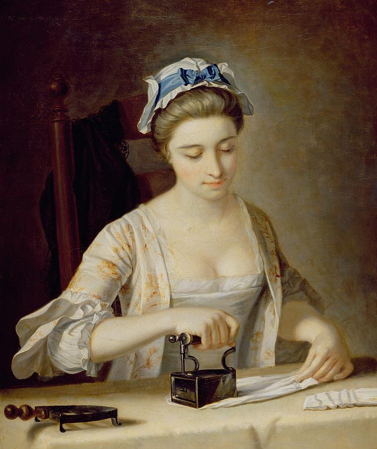 ironing-henry-robert-morland.jpg