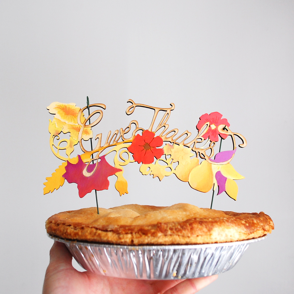 Give-Thanks-Pie-Topper-01.jpg