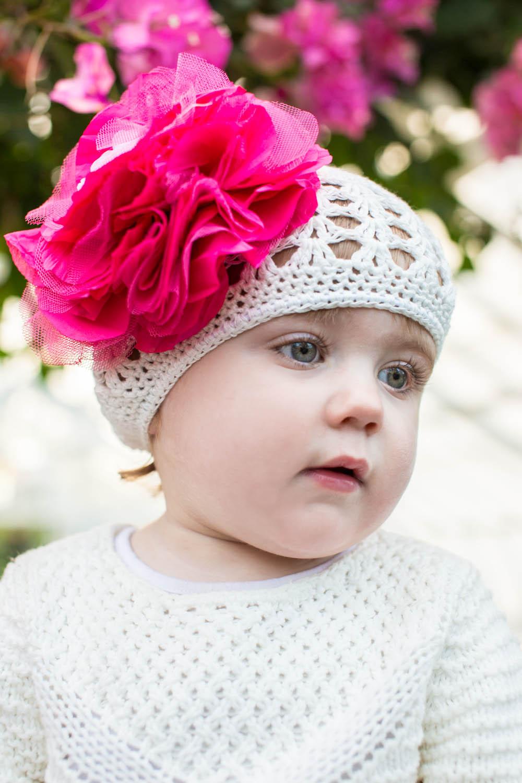 babygirlflower.jpg