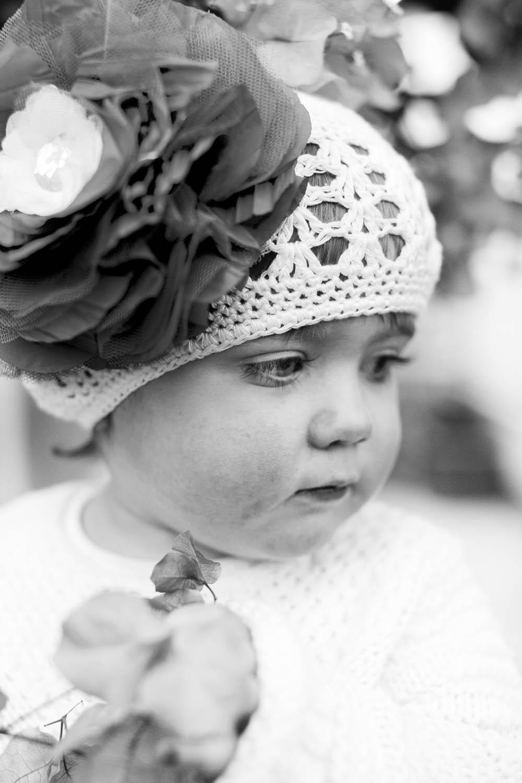 baby_girl_hat.jpg
