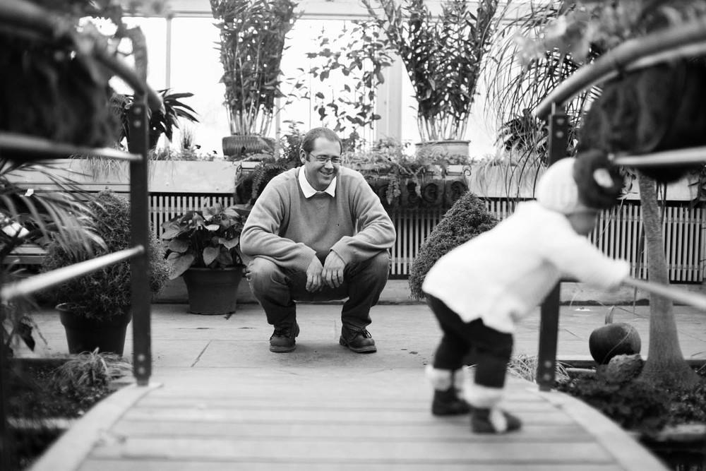 babygirl_greenhouse.jpg