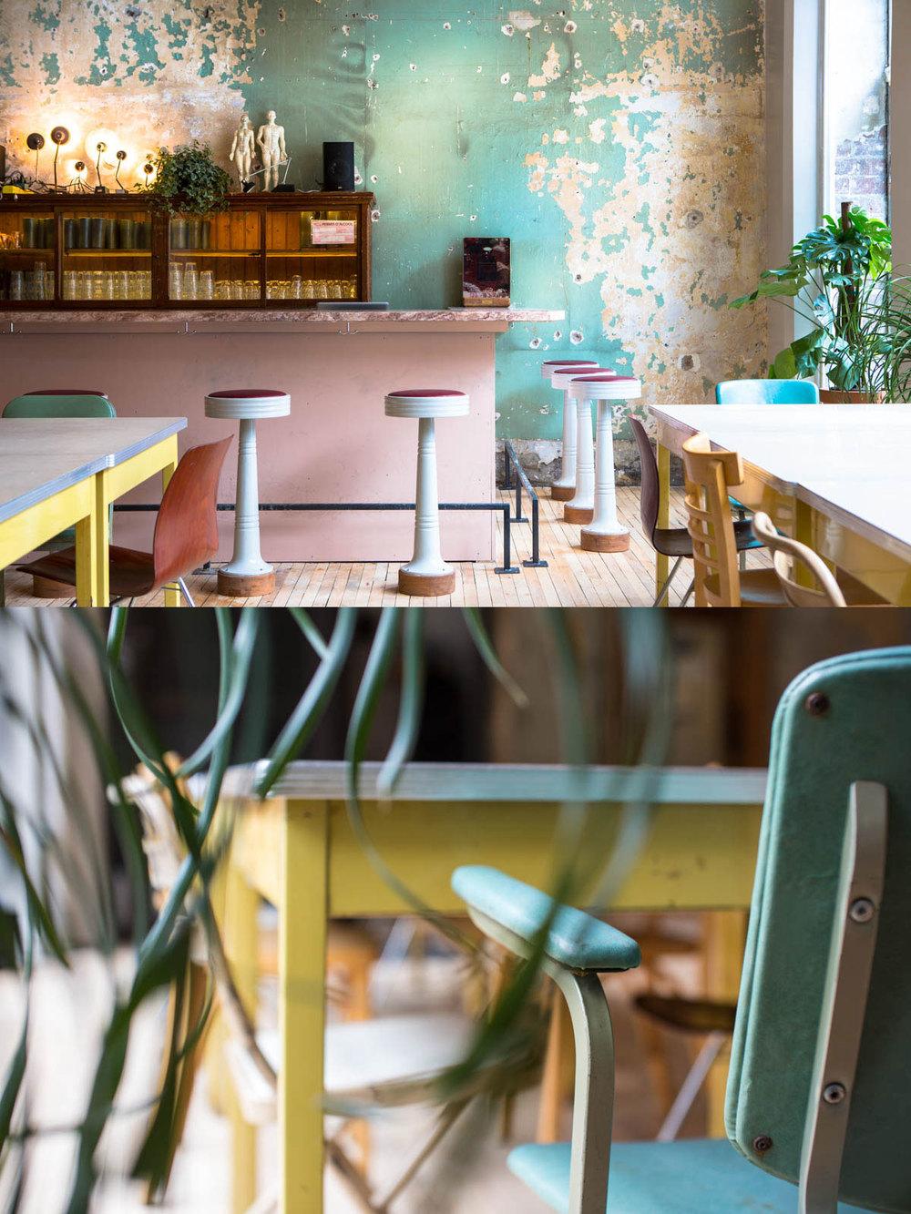CafeParvis2ArielTarr.jpg