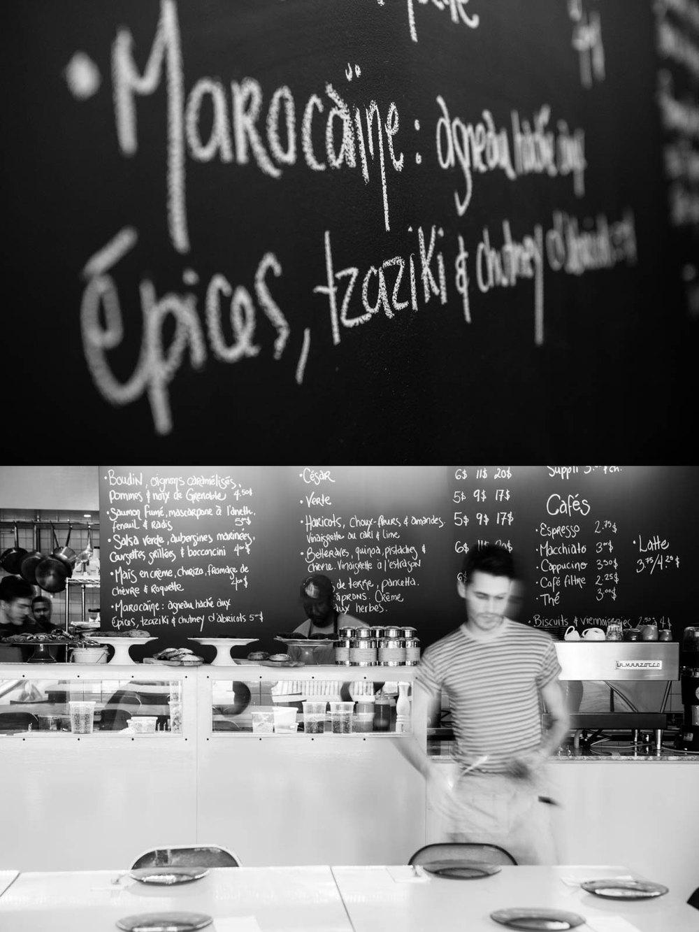 CafeParvis5ArielTarr.jpg
