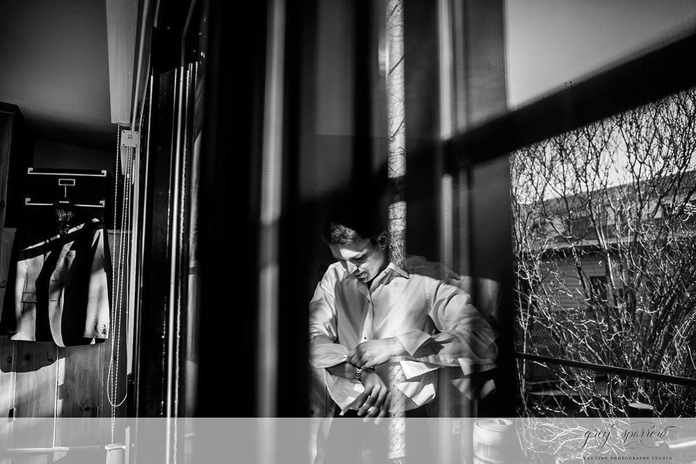 montrealweddingphotographer8