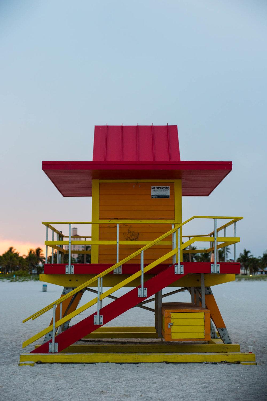 Miami_4x6_ATarr-5416.jpg