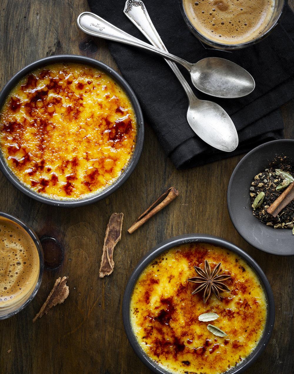 Creme brulee chai-895-Edit-2.jpg