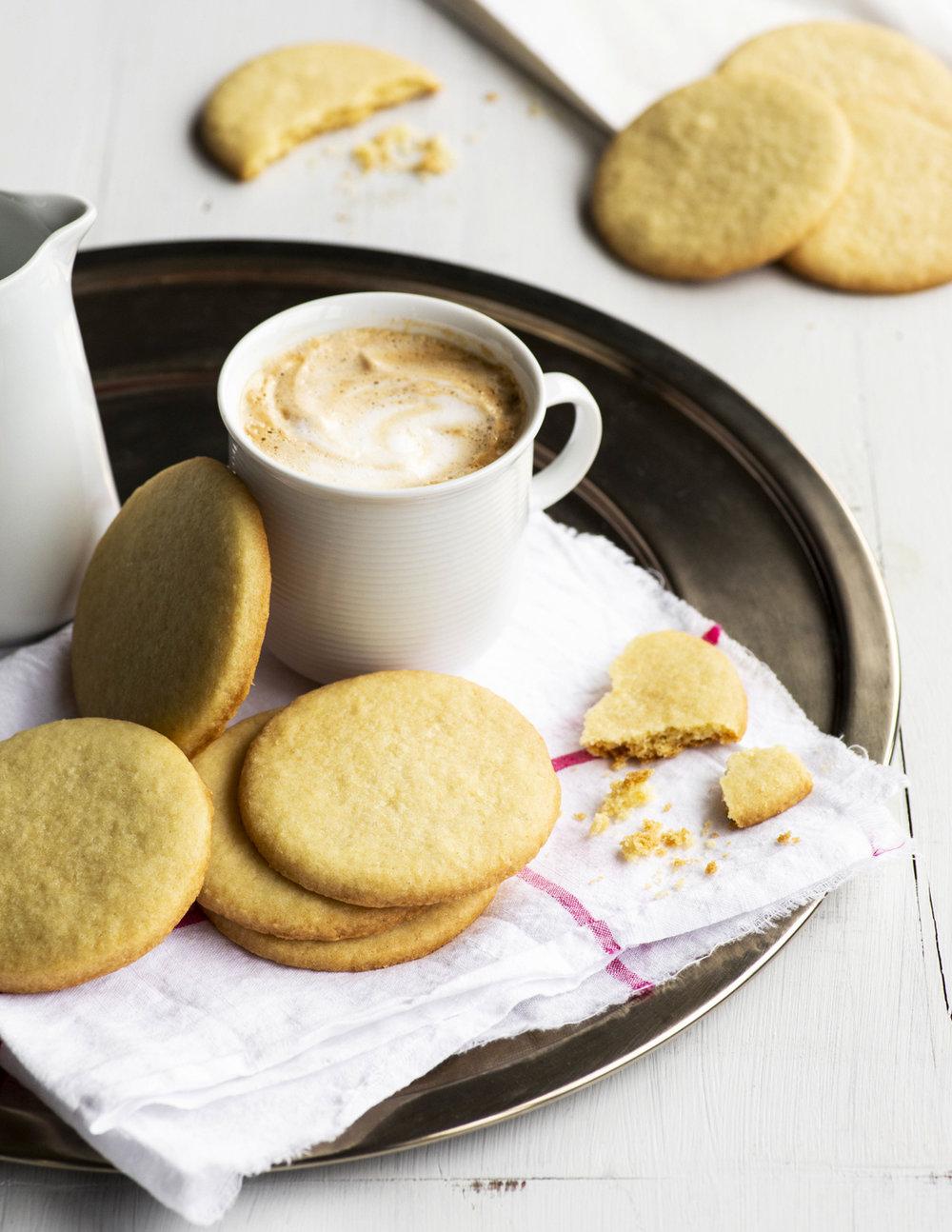 Butter cookies MichelleCola_selects_day5_ATarr-10-.jpg