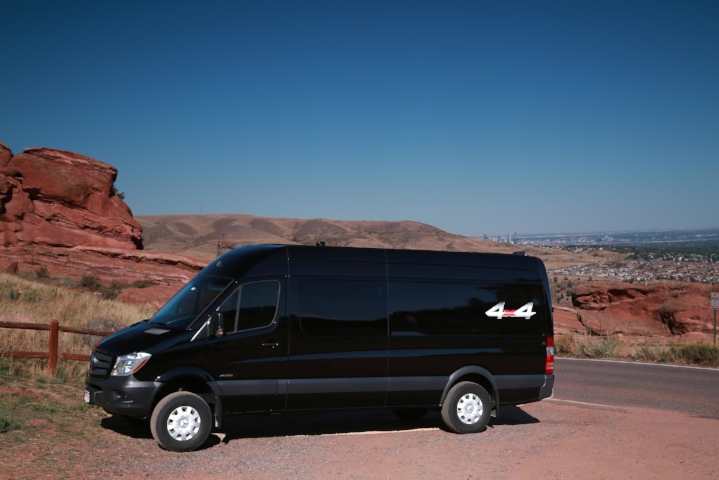 Sprinter at Red Rocks.jpg