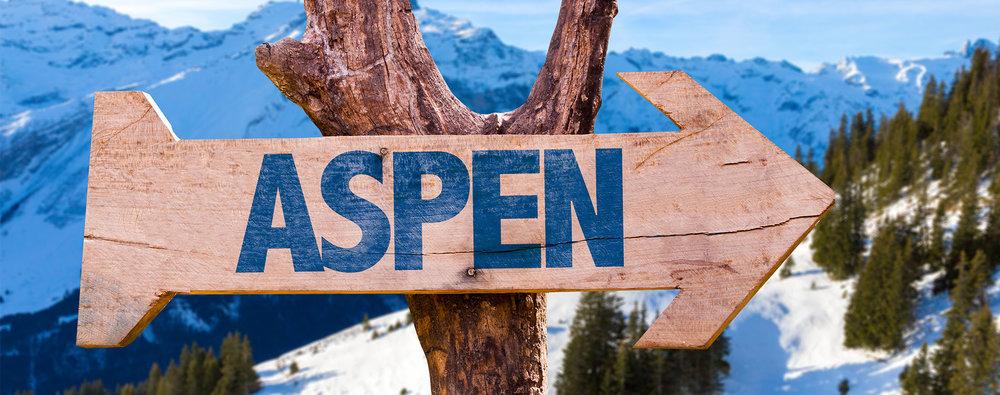Alpenglow-Home-Image-3.jpg