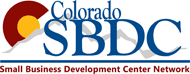 CO sbdc logo.png