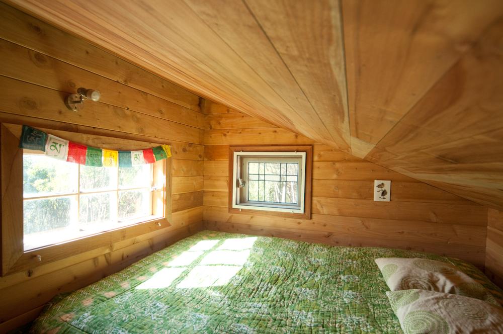 DS house aug10 - 070.jpg