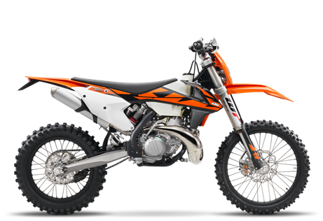 2018 300 XC-W $9299.00 More than just lightning fast 4-stroke rivals, beware: this tool might just be the sharpest in the shed. It's hard to find a better power-to-weight ratio in the world of Enduro. If you want torque by the bucket loads, a top-end to die for and a lightweight chassis ready to rise to any occasion, give this 300cc lightning bolt a go.