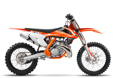 2018 250 SX $7,899.00 Leader of the pack The KTM 250 SX has one of the best power-to-weight ratios in the world of dirt, forming the ultimate punch against more complex 4-stroke rivals. With the grunt to devour all sorts of tracks and terrains, and a lightweight chassis keen to skim the surface, this masterpiece of KTM's R&D and Motorsport departments is born to lead the next pack of winners that prefer premix.