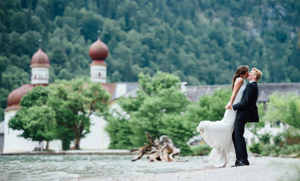 Brautpaar Shooting.jpg