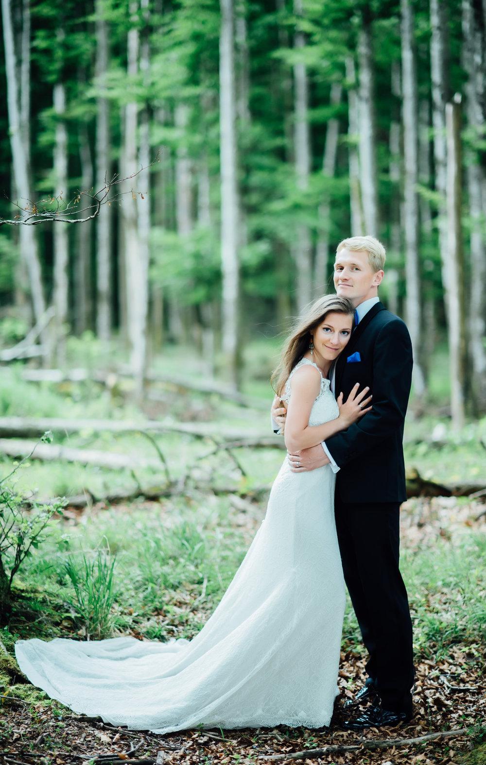 Hochzeit-Braupaar.jpg